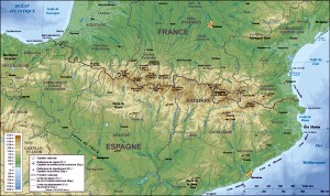 pyreneescartetopographiquedes