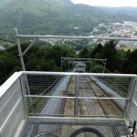 S_VTT_Above Lourdes