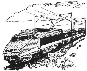 Train_TGV_drawing2