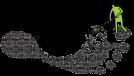 tcw_carbon_footprint_0