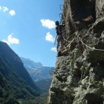 via ferrata coumely1