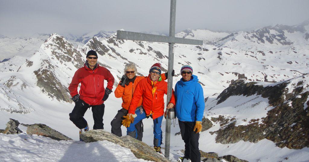 Ski_Tour_2018_mailchimp3
