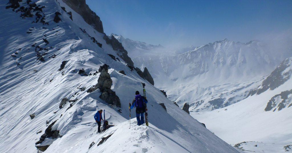Ski_Tour_2018_mailchimp5