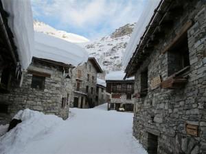 haute-maurienne-bonneval-hiver-1