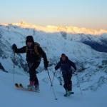 Ski Tour2