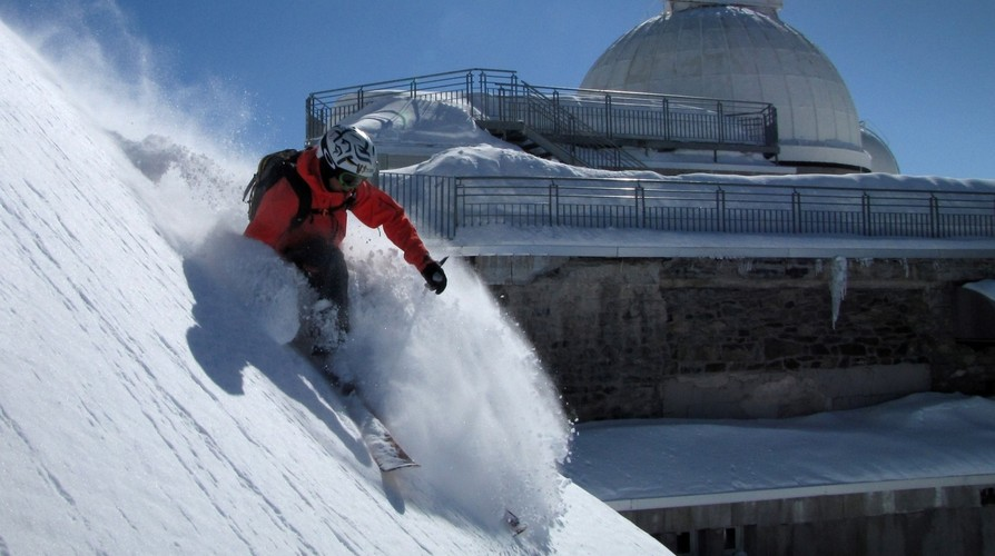 Grand-Tourmalet-descente-du-Pic-du-Midi_format_894x500