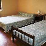 Berges1 bedroom