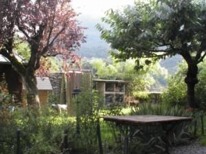 Pierrot_garden