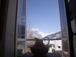 snow_view