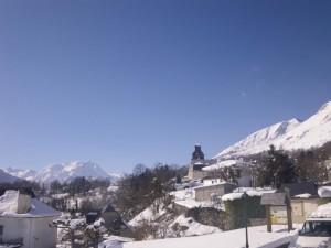 snow_view2