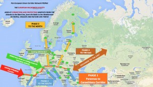 European_wildlife_corridor