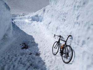 cyclist tourmalet2