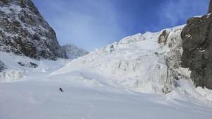 Glacier-de-l-homme