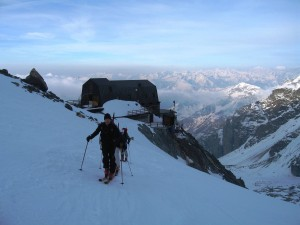 Mont Rose2