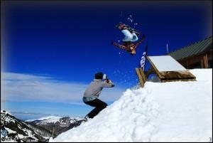 snowpark2