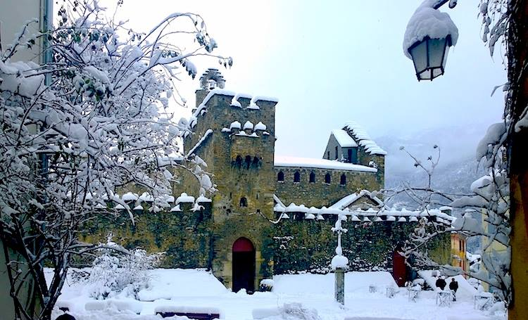 Eglise_Templiers_neige