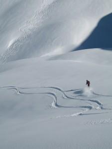 W_Ski_snow
