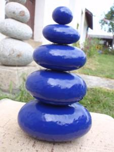 BlueCairn