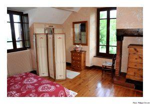 Cottage_Bed1