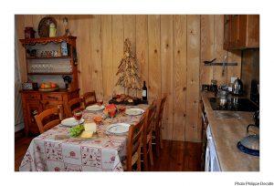 Cottage_Kitchen