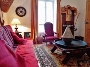 Cottage_lounge