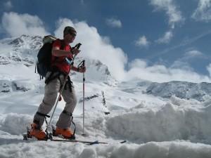 W_People_Ski de rando_Gran Paradiso