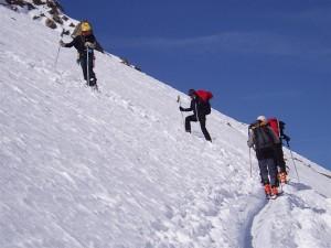 W_People_Ski de rando_ Queyras