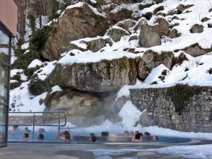 piscine-bains-du-rocher
