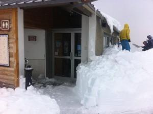 Bederet snow3