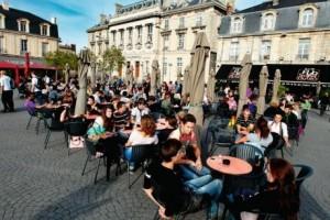 Terrasse_Bordeaux