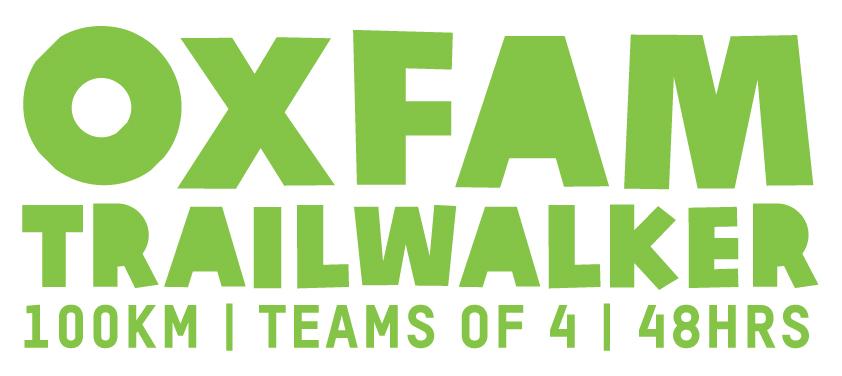 OxfamTrailwalker_logo_green