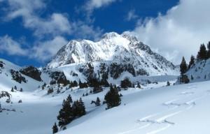 Carlit_ski-tour