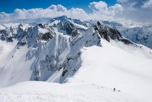 mercantour_ski