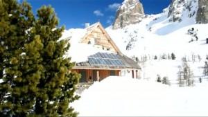 refuge_de_nice_ski