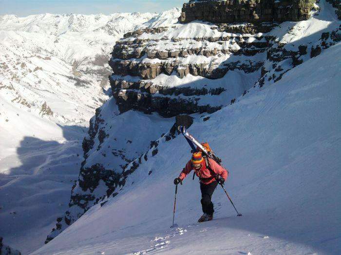 ski_rando_mercantour