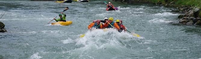 Rafting_Luz