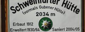 stubai_schweinfurter
