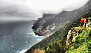 Madeira_front