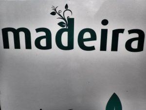 Maderazf