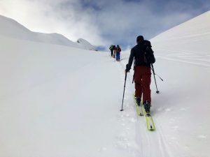 Feb 18 ski tour 3