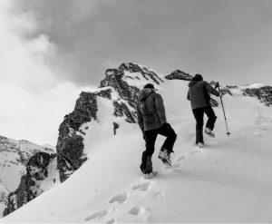 Feb 18 ski tour 5