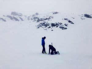 Feb 18 ski tour1