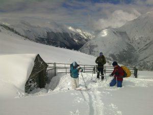 Bergons_ski-tour-Feb-18h