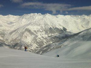 Bergons_ski-tour-Feb-18g