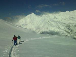 Bergons_ski-tour-Feb-18f