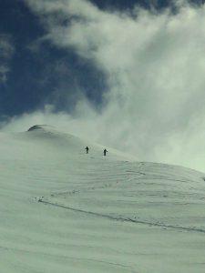 Bergons_ski-tour-Feb-18e