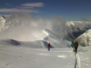 Bergons_ski-tour-Feb-18d