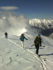 Bergons_ski-tour-Feb-18c