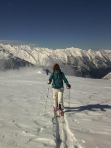 Bergons_ski-tour-Feb-18b