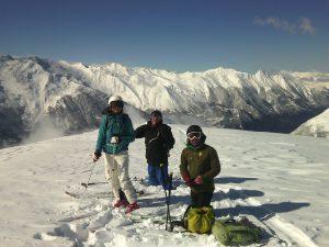 Bergons_ski-tour-Feb-18a